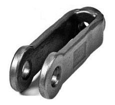 Steel Clevis